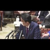 """日 아베 """"홍콩관련 홍콩 G7 성명 주도할 홍콩 것""""...中 """"깊은 우려"""" 홍콩"""