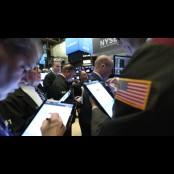 美 경제 정상화 증시 가속...재확산 우려에 뉴욕증시 증시 폭락