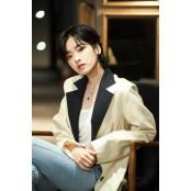 [Y터뷰] 이주영, 근성의