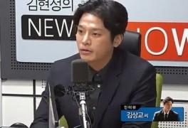 """[Y이슈] '버닝썬 사태 고발자' 김상교 """"효연 목격자""""...논란은 ing"""