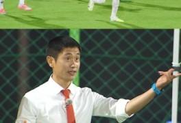 '골때리는그녀들' FC 액셔니스타 리그 데뷔전, FC 구척장신과 격돌