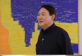 '집사부일체' 대선주자 특집…윤석열 前 총장 리얼 라이프 공개