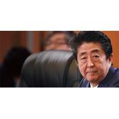 [도쿄 통신] 아베정권, 이번엔 카지노 스캔들