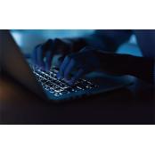 新재테크? 온라인 점령한 인터넷베팅 'FX' 베팅 의 인터넷베팅 정체