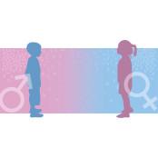 성교육을 반성합니다… n번방 사건으로 본 자위방법 5가지 성교육 제안