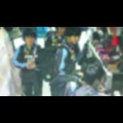일본 고교 축구부, 일본체육복 한국서