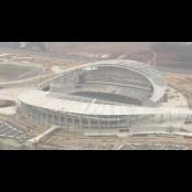 [수도권] 인천 AG AG카지노 경기장, 내년엔 적자 AG카지노 폭 줄어든다