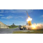 [취재파일] 北 핵·로켓 위협…사드에 이어 SM-3 세일즈 SM도구 도구 되나
