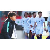 한국축구, 10월 FIFA 랭킹 급추락 예정…월드컵 4번 월드컵북중미예선 시드 확정적