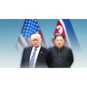 북미 정상회담 장소의