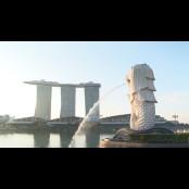 """싱가포르 주요 호텔 관심 집중…""""북한도 마리나베이샌즈 예약했다"""""""