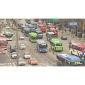 [Pick] 앞으로 시내버스 타면 누구나 무료픽공유