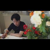 투자금 70만 원→월 매출 7천만 원