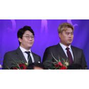 KIA 양현종, 동아스포츠대상 프로야구 올해의 선수상