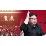 """北 중앙군사위 확대회의…""""자위적 국방력 핵심 문제 토의"""" 자위기구"""