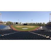 6월 스프링캠프 후 7월 개막?…MLB 사무국, 선수노조와 MLB 협의