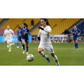 스페인 진출했던 장슬기, 여자사진 여자축구 WK리그 현대제철로 여자사진 복귀
