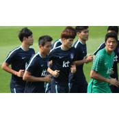 한국 축구, 말레이시아행 '시리아 꺾고 2연승 도전' 싱가포르축구순위