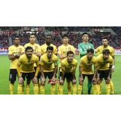 광저우 헝다, 중국프로축구 광저우헝다 6년 연속 우승 광저우헝다