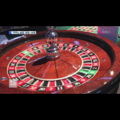 도박과 게임 사이…'카지노 카지노딜러되는법 술집' 논란