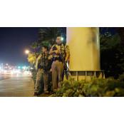 美 라스베이거스 카지노서 카지노베이 무차별 총격…2명 사망·24명 카지노베이 부상