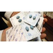 英 보건당국, 처방전 없이 비아그라 비아그라처방전 판매 허용