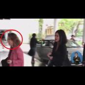 북한 경호팀, 숙소 예상지 예상지 경계 강화…막판 예상지 의제 협상
