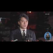 '성접대 의혹' 승리 피의자 입건…클럽 클럽 아레나 아레나 압수수색