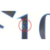 """벽시계 숫자에까지…3명 중 2명 """"몰카 불안"""""""