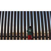 美법원, 멕시코 국경장벽에 뉴멕시코주 국방예산 전용 금지 뉴멕시코주 판결