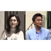 대법, 이부진 부부 이부진 이혼 확정…5년 3개월만에 이부진 소송 마무리