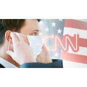 """CNN """"미국은 인플루엔자 인플루엔자 감염환자 속출… 올겨울 인플루엔자 8천200명 사망"""""""