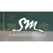 SM, 코로나19 극복성금 SM용품 5억 원 기부…연예계 SM용품 속속 동참