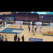 여자 프로농구, 사상 여자프로농구 첫 시즌 조기 여자프로농구 종료…다른 종목은?