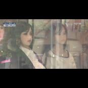 """성인용 인형 '리얼돌' 판매…""""개인 취향"""" vs """"성 수입성인용품 상품화"""""""