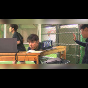 [영상] 신태용 감독 '5천km 화상 트레이닝' 직접 성인영상 가보니…