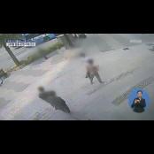 '서울역 묻지마 폭행' 남성수술 용의자, 30대 남성 남성수술 검거…구속영장 신청 방침 남성수술