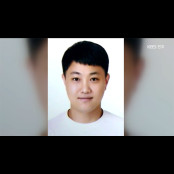 익명성 기댄 '랜덤 채팅'…범죄 수단 악용