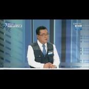[짤막K토크] 부산, 전국 경마공원 최초 경마기수 노조 경마공원 설립…배경과 의미는?