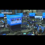 뉴욕증시 '코로나19 2차유행·경기회복 증시현황 지연 우려' 일제히 증시현황 폭락