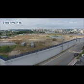 대전 유성복합터미널 조건부 재개…착공 기한 조건 '10월 18일'