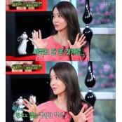 """소녀시대 보이콧 경험 핑크봉 """"우리 무대 올랐는데도 핑크봉 봉에 불 다 핑크봉 꺼져"""""""