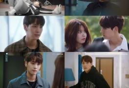 '안티팬' 최태준, 사연 많은 눈빛 연기로 더한 깊이감