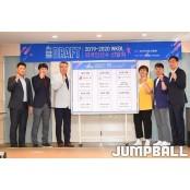 WKBL 차기 시즌의 wkbl 핵심 될 외국선수 wkbl 제도, 제도개선위원회 거친다 wkbl
