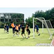 삼성, 축구 잘 해외축구일정 하는 선수는 김현수와 해외축구일정 이호현