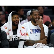 [NBA]