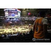 [NBA] NBA 시즌 nba중계 재개 하루 앞당겨...7월 nba중계 31일 열린다