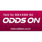 [오즈온 프리뷰]오리온스 vs 오즈온 KCC(KBL)