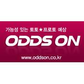 [오즈온 프리뷰 분석]LG 오즈온 vs KCC(KBL)