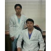 부작용 적은 남성 자가 지방확대 수술…자연스러움까지 더해 음경확대기구 만족